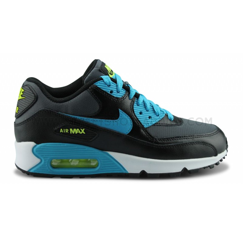 air max junior garcon